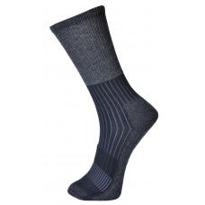 SK12 Portwest Coolmax Hiker Sock