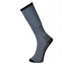 SK33 Portwest Work Sock-3 Pack