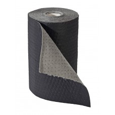 SM15 PW Spill Maintenance Roll (2 Rolls)