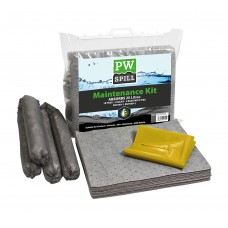 SM30 PW Spill 20 Litre Maintenance Kit