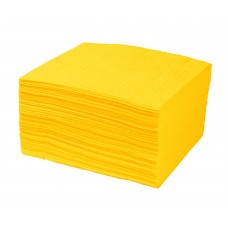 SM80 PW Spill Chemical Pad  (Pack of 200)