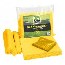 Portwest  SM90 Spill 20 Litre Chemical Kit