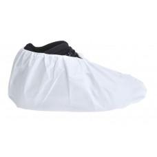 ST44 BizTex Microporous Shoe Cover Type 6PB Case/200