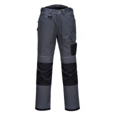 Portwest T601 Urban Work Trouser