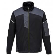 Portwest T620 PW3 Flex Shell Jacket