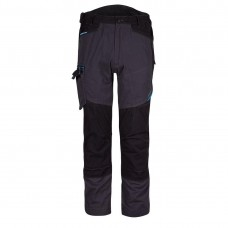Portwest T701  WX3 Work Trouser