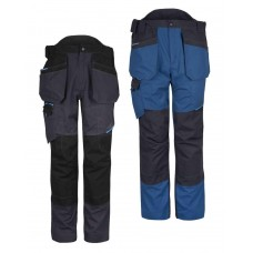 Portwest T702  WX3 Holster Trouser
