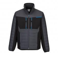 Portwest T752 WX3 Baffle Jacket