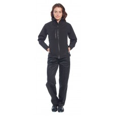 Portwest TK41  Charlotte Ladies Softshell (2L)