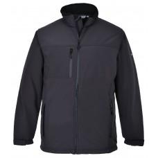 TK50 Portwest Softshell Jacket (3L)