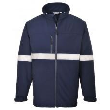 TK54 Portwest Iona Softshell Jacket (3L)