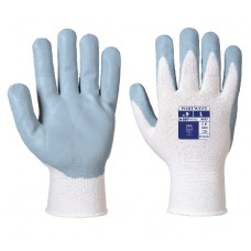 Portwest A325 Dexti-Grip Pro Glove -Nitrile Foam