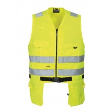 Portwest KS63 Xenon Toolvest