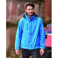 Russell 510M  Mens Hydraplus 2000 Jacket
