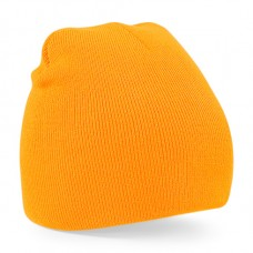 B44 Beechfield Original Pull On Beanie