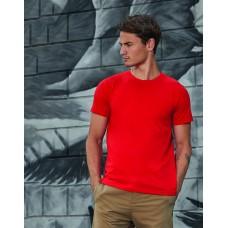 B & C BA121 Mens Tri-Blend T-Shirt