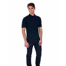 B&C Collection BA305 Heavymill Poloshirt