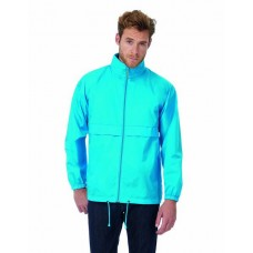 B&C Collection BA601 Sirocco Jacket
