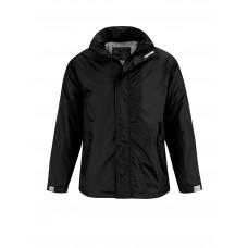 B&C Collection BA660 Ocean Shore Jacket