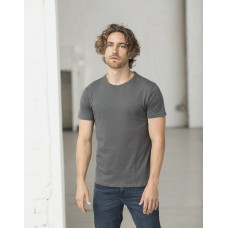 B&C Collection BA118 Organic Mens T-shirt