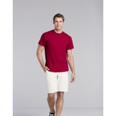 Gildan GD05 Heavy Cotton T-Shirt