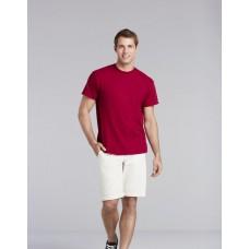 GD05 Gildan Heavy Cotton T-Shirt