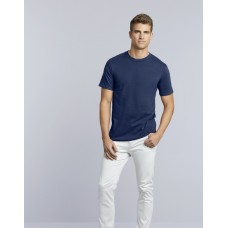 Gildan GD08 Premium Cotton Adult T-shirt