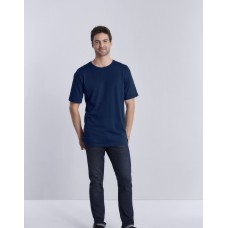 GILDAN GD96 SOFTSTYLE ADULT EZ PRINT T-SHIRT