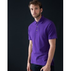 Henbury H100 Classic Cotton Pique Polo Shirt