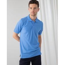 Henbury H101 Micro-Fine Pique Polo Shirt