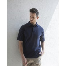 Henbury H410 Ultimate 65/35 Poloshirt