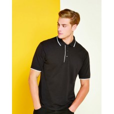 Kustom Kit KK448 Classic Fit Essential Polo