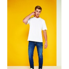 Classic Fit Hunky Tee