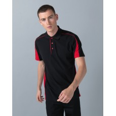 Finden Hales LV390 Mens Club Polo Shirt