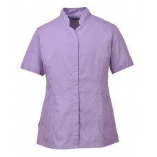 Portwest LW12 Premier Ladies Tunic