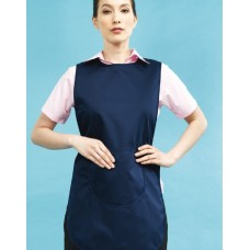 PR172 Premier Ladies' Long Length Tabard