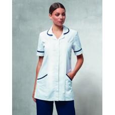 Premier PR604 Vitality Healthcare Tunic