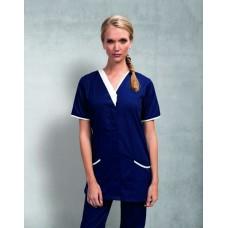 Premier PR605 Daisy Healthcare Tunic