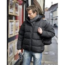 Result R181 Holkham Down Feel Jacket