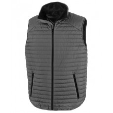 Result R239 Thermoquilt Gilet