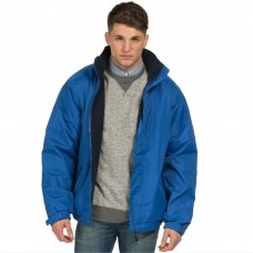 RG045 Regatta Dover Jacket