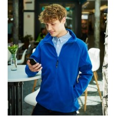 Regatta RG122 Thor 111 Fleece