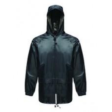 RG211 Pro Stormbreak Jacket