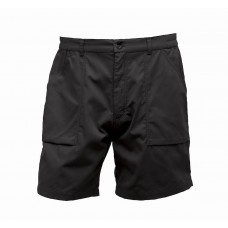 Regatta RG234  New Action Shorts