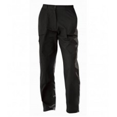 RG235 Ladies Action Trouser