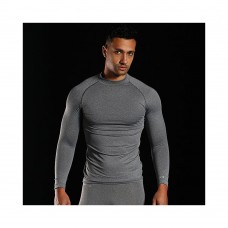 Rhino RH001  Base Layer Long Sleeve