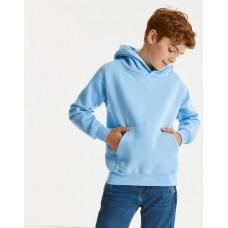 Russell 575B Kids Hooded Sweatshirt
