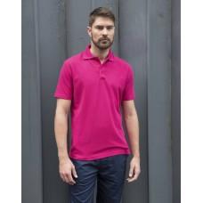 Pro RTX RX101 Polo Shirt