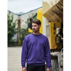 PRO RTX RX301 Pro Sweatshirt