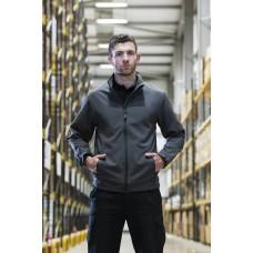 Pro RTX RX500 Classic 2 Layer Softshell Jacket